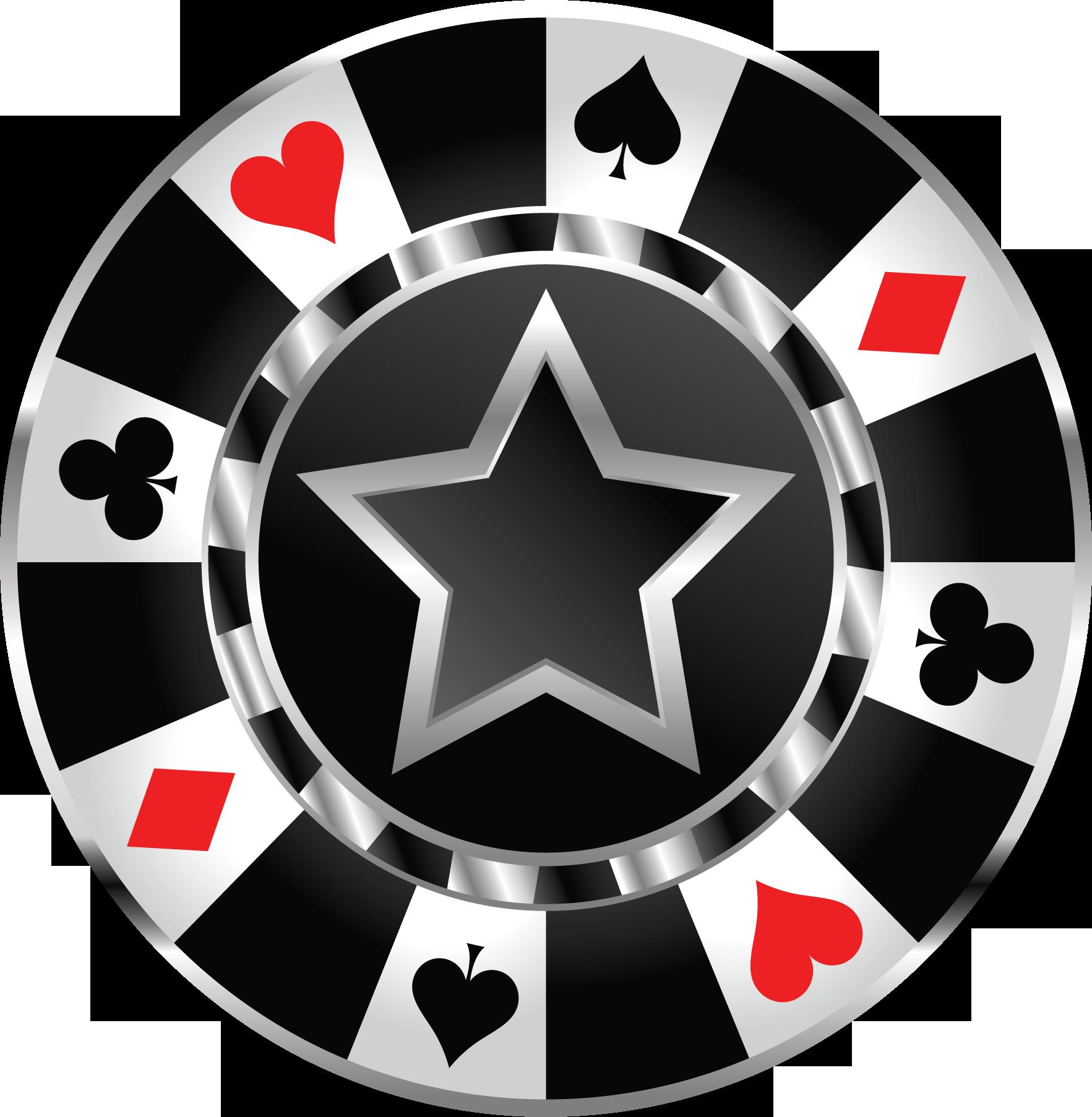 Poker Chips Png Image In 2021 Poker Chips Poker Dinners For Kids