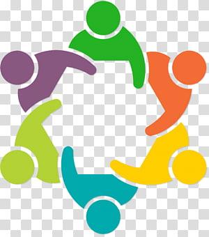 Consumer Goods Social Media Business Community Community Transparent Background Png Clipart Instagram Logo Transparent Clip Art Facebook Logo Transparent