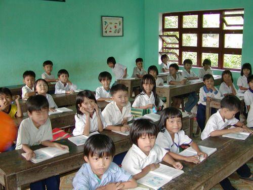 Kết quả hình ảnh cho Vietnam education