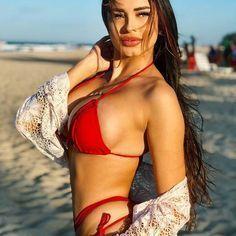 Hot women from australia photo 677