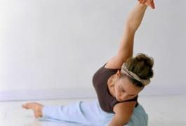 Stretching for Abdominal Adhesions | LIVESTRONG.COM
