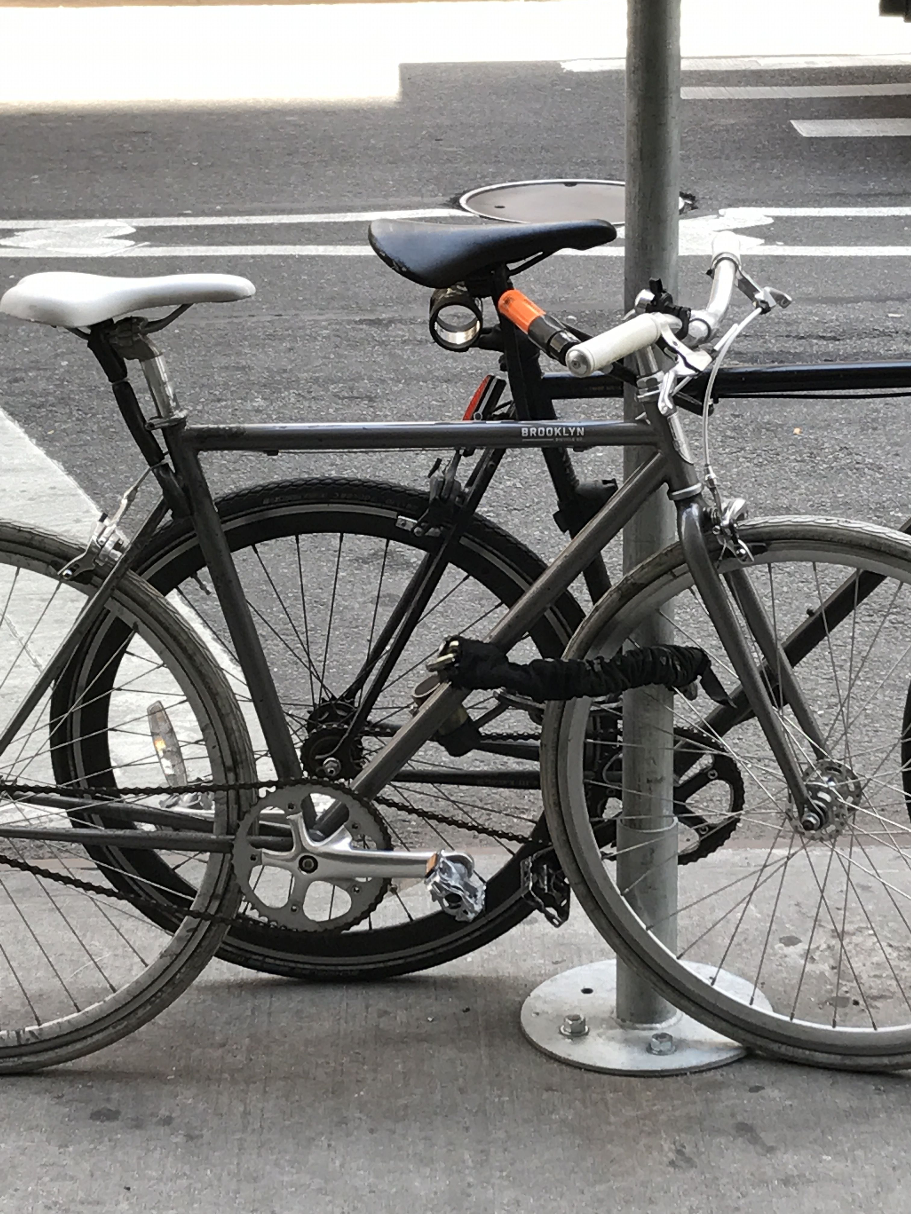 Pin By Javier Lopez Montoya On Bike Bike Bicycle Vehicles