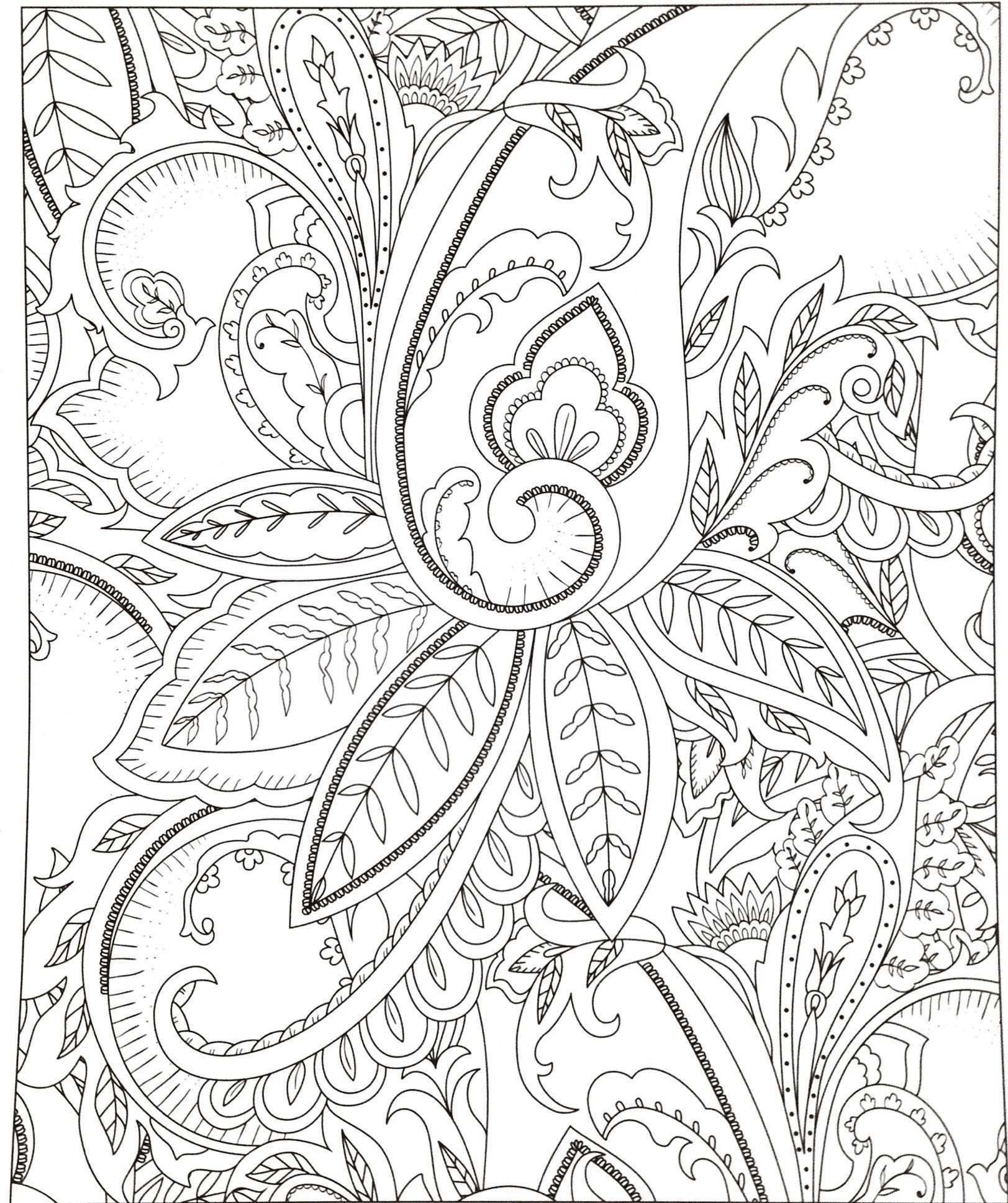 Stress Relief Coloring Pages Stress Coloring Pages Luxury Stress Relieving Coloring Books New Mandala Coloring Pages Coloring Pages Inspirational Printable Flower Coloring Pages
