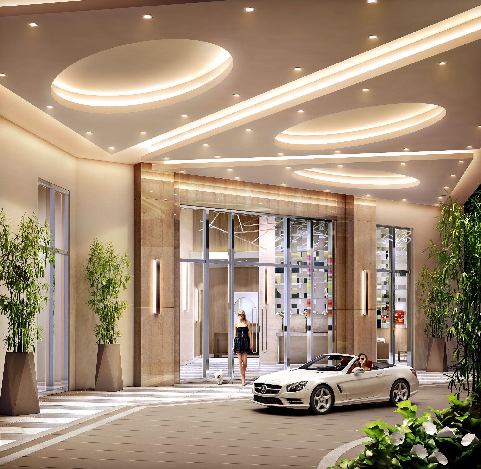 grand entrance porte cochere google search grand entrance porte cochere pinterest grand. Black Bedroom Furniture Sets. Home Design Ideas