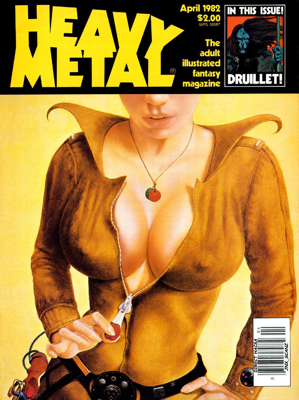 heavy metal magazine nude jpg 422x640