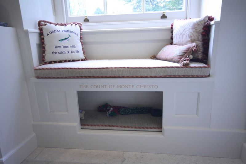 Ways To Keep Pets Comfy Cozy At Home Chilly Days Call For