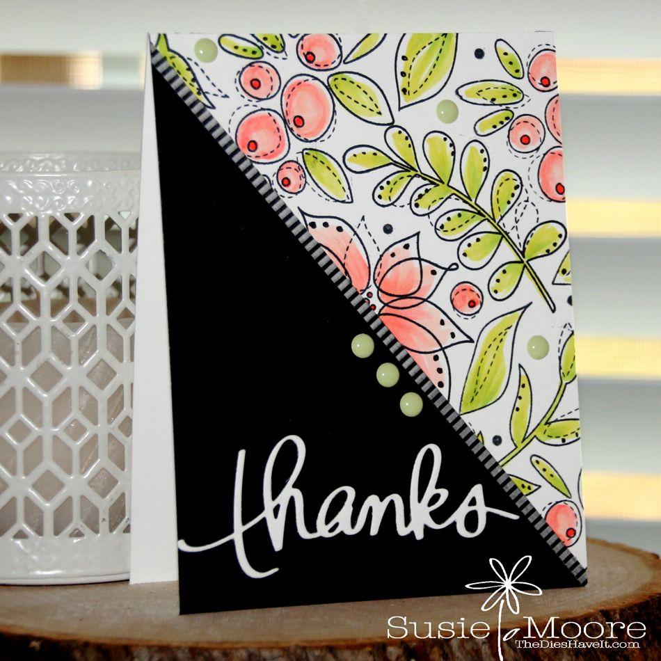 Scrapbooking and Card Making Blog