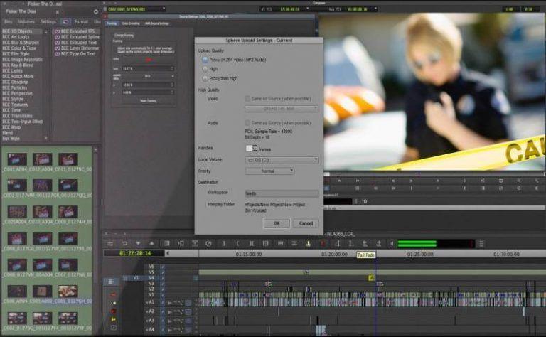 We need Video editors (remote) Empleos