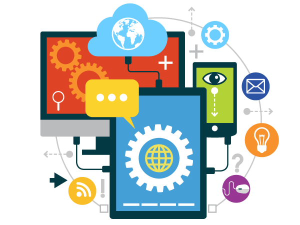 Web Design Services At Mindbank Technologies Web Development Design Web Design Web Design Company