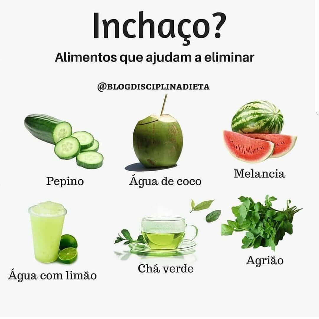 Pin De Alcione Souza Em Dieta Em 2020 Alimentos