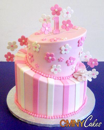 Pin By Ig On Cake Girly Cakes Birthday Cake Girls Girl Cakes