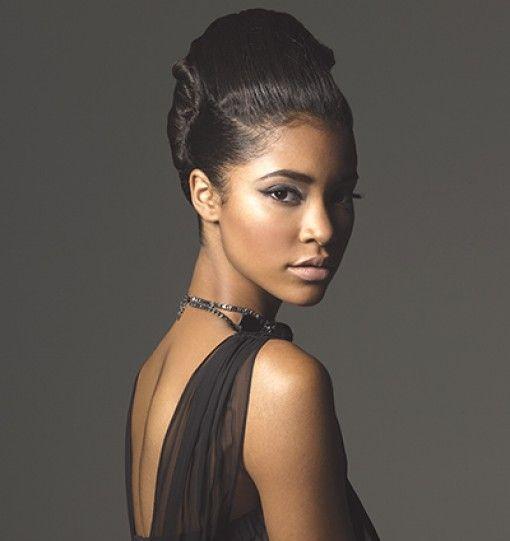 Ebony Hairstyles On 2012 Black Hairstyles Black Hairstyles 2012 Hairstyles Black Women Bride Hairstyles Black Brides Hairstyles Black Women Hairstyles