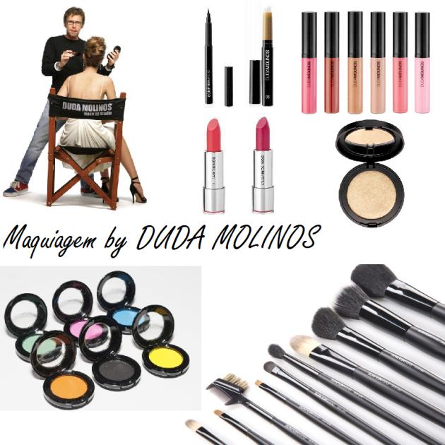 Sale: Duda Molinos!    por Raquel Araújo | Palpite de Luxo       - http://modatrade.com.br/sale-duda-molinos