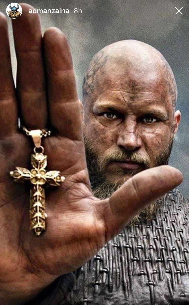Vikings Gucken