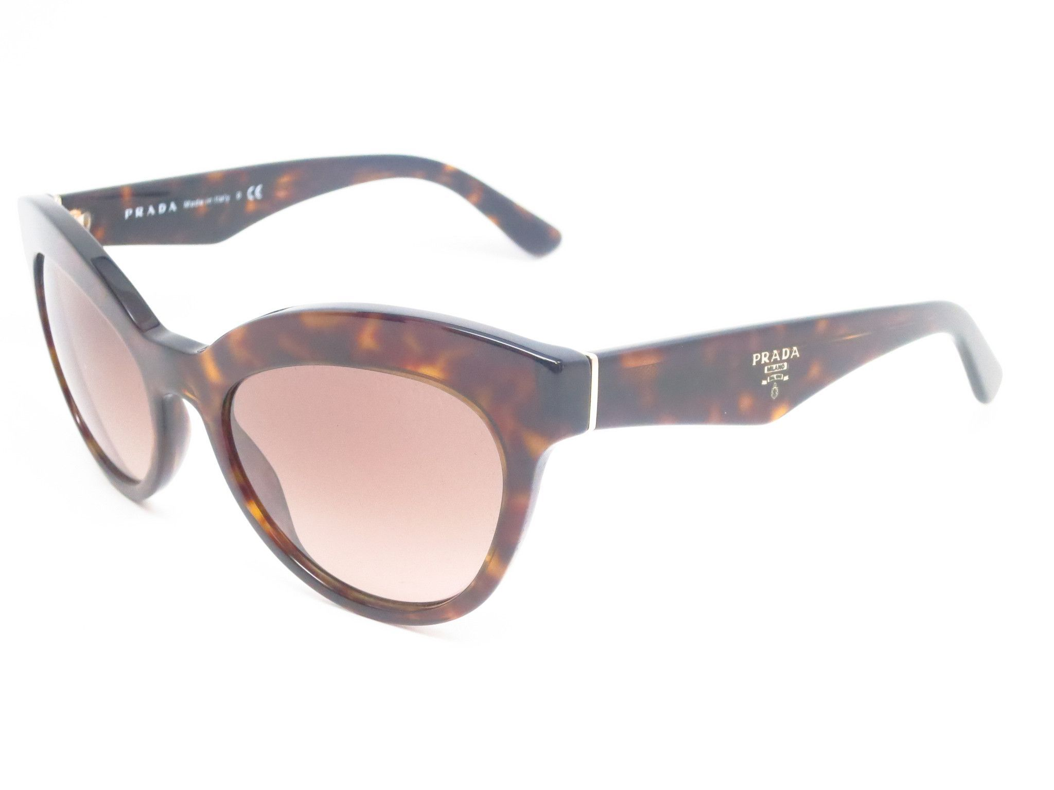 b740effcd1728 where can i buy prada sunglasses men spr 32p havana 2au a474b 9b155