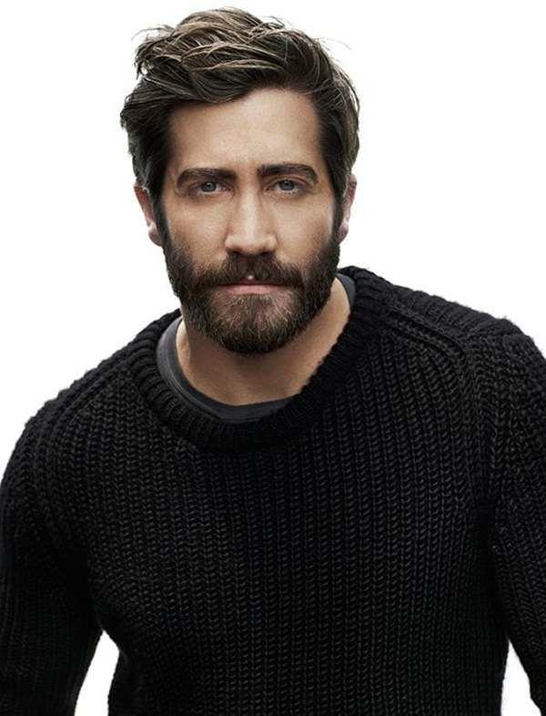 Dilek Adli Kullanicinin Jake Panosundaki Pin Jake Gyllenhaal