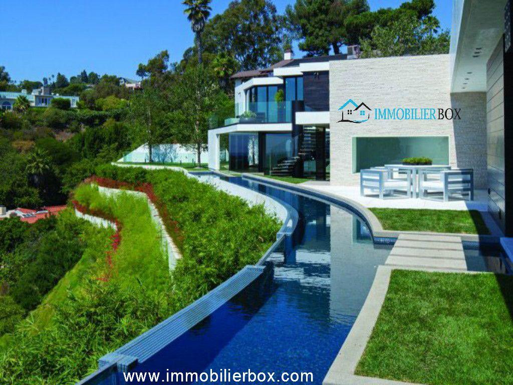 Trouvez le bien immobilier en vente dont vous avez besoin en consultant nos annonces immobilières dans immobilierbox.com  et nos dossiers d'achat en viager ou de simulation d'achat ...