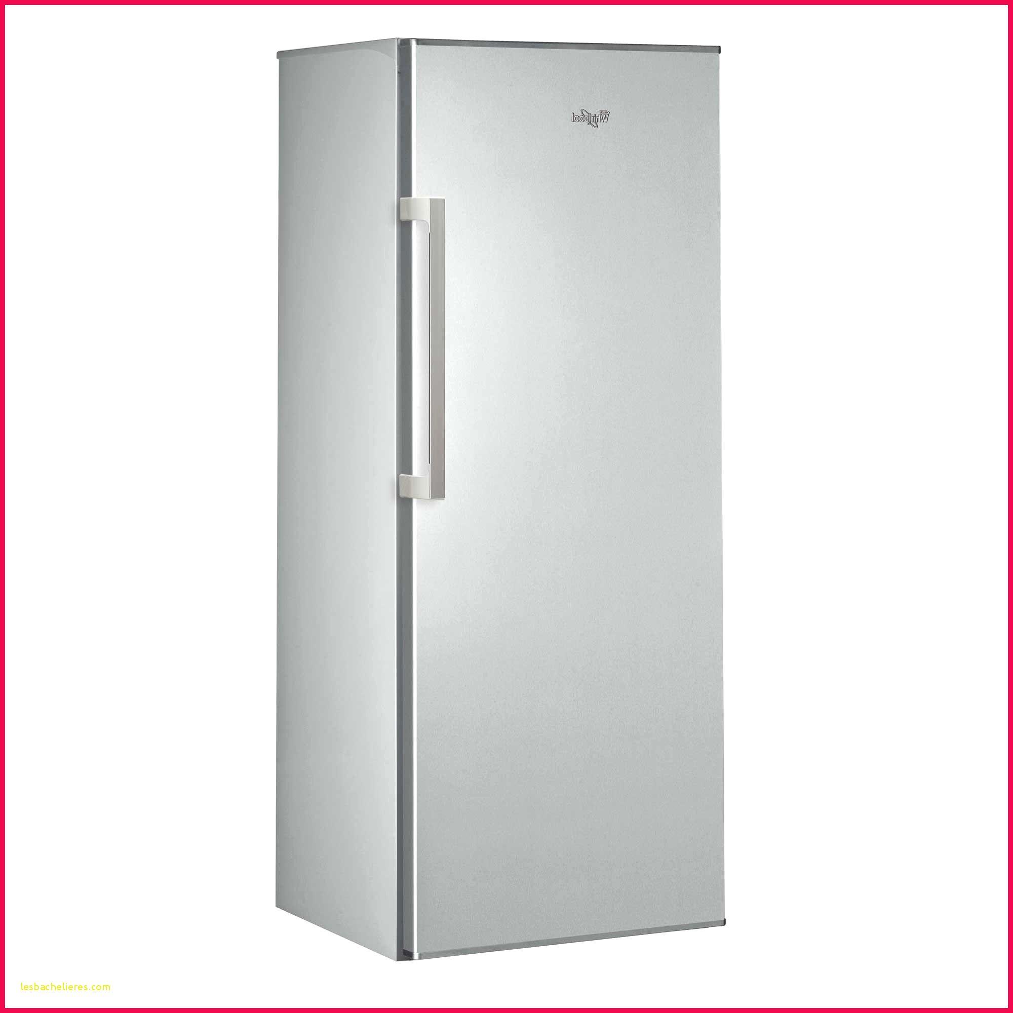 Congelateur Armoire Electro Depot Congelateur Armoire Electro Depot Electro Depot Electromenager Pas Cher Tall Cabinet Storage Locker Storage Storage Cabinet