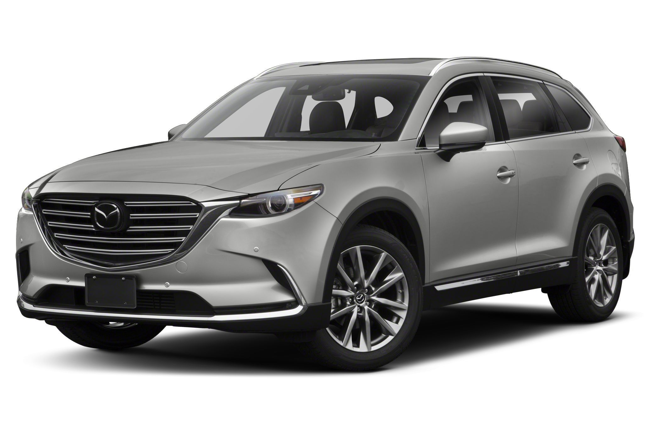 2020 Mazda Cx 9 2020 Mazda Cx 9 Mazda Cx 5 2020 Release Date And Mazda Mazda Cx 9 Best New Cars