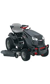 Sears Outlet Riding Mowers Lawn Tractors For Sale Craftsman Riding Lawn Mower Garden Tractor