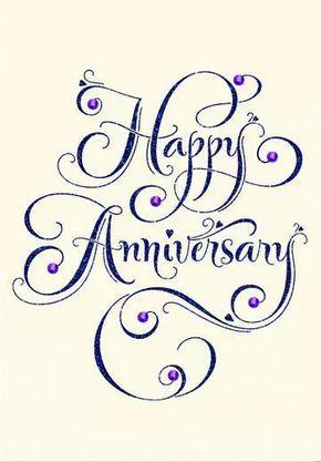 Happy 8 Year Anniversary : happy, anniversary, Wedding, Anniversary, Years, Wishes