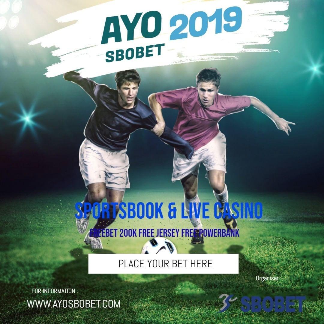 Betting online Movie posters, Sportsbook, Casino