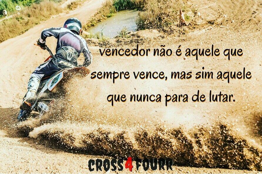 Pin Em Motocross