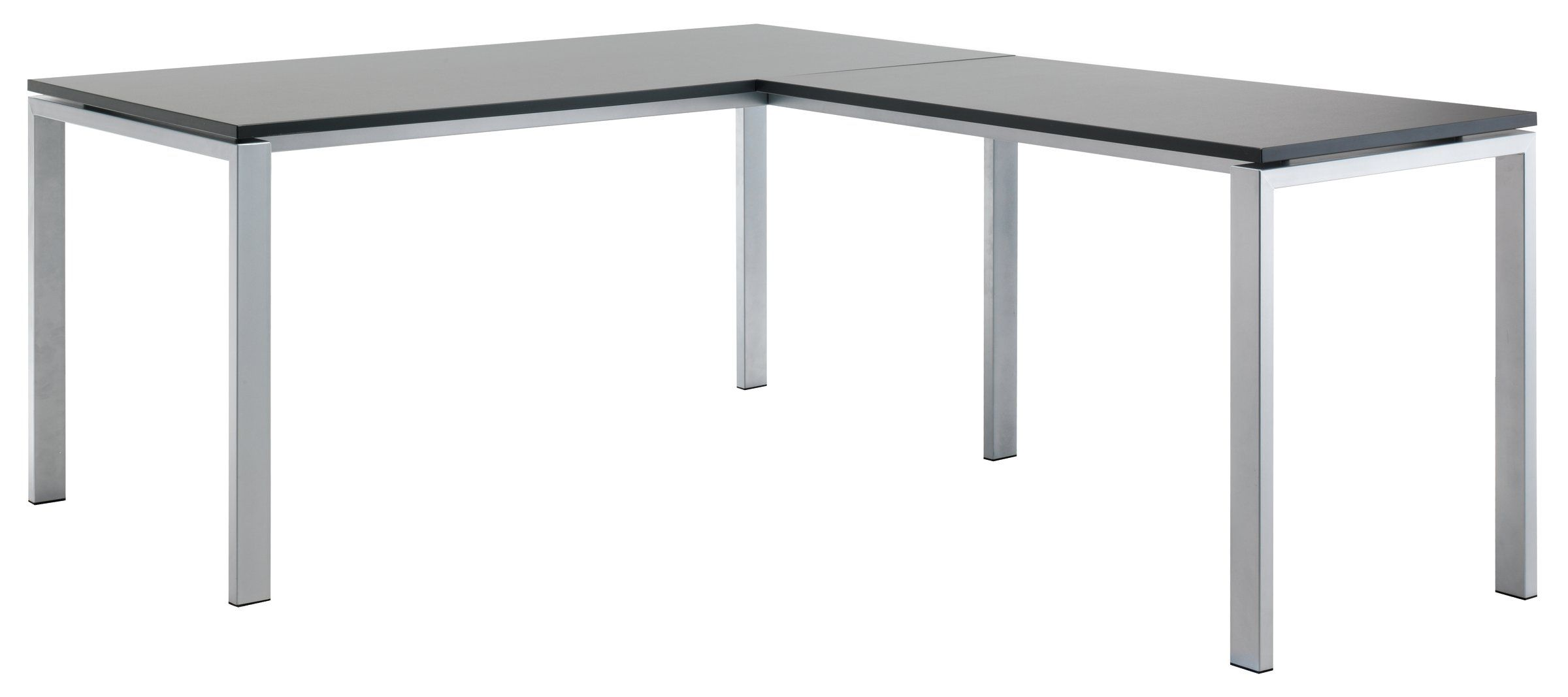 Concept X Zimmer Norina Furniture Home Decor Und Decor