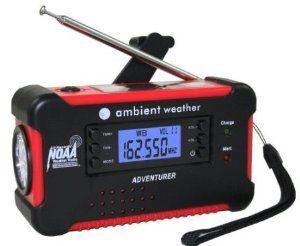 Pin On Electronics Radios