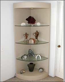 Living Room Cupboard Designs Extraordinary Shoe Cabinet Designs From Inside  Google Search  House Do Up Design Ideas