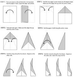 photo about Printable Paper Airplane Designs identify printable paper aircraft strategies - Google Glance Manufacturer