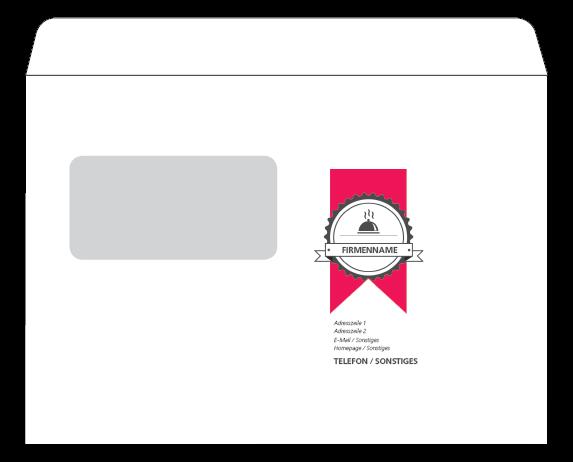 Kuvert Vorlagen Gratis Gestalten Gunstig Kaufen Und Versandkostenfrei Bestellen Kuvert Kuvertvorlagen Kuvertgesta Briefpapier Vorlage Kuvert Briefumschlag