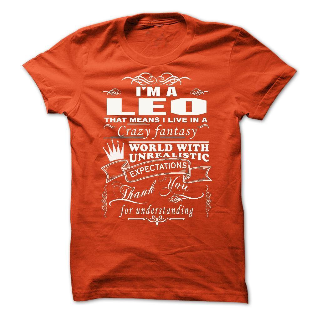Design your own t-shirt miami - Shop Over Funny T Shirts Design Your Own Shirt As Unique As You Are T Shirt Design Screen Printing Dtg Shirt Printing Satisfaction Guaranteed