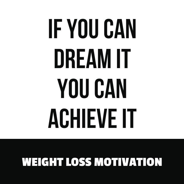 #diet #motivation