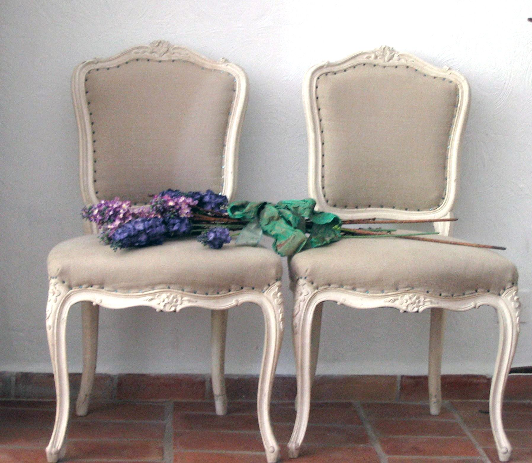 French antique chairs   chairs   Pinterest   Nábytok ...