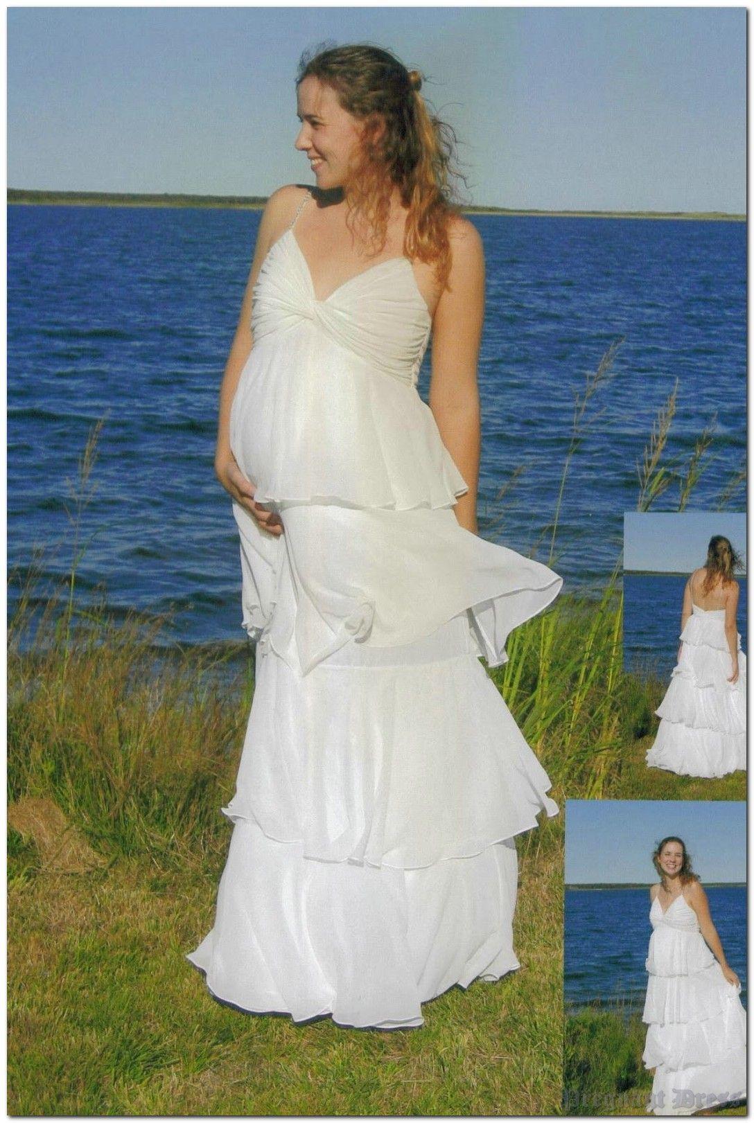 Should Fixing Pregnant Dress Take 60 Steps?