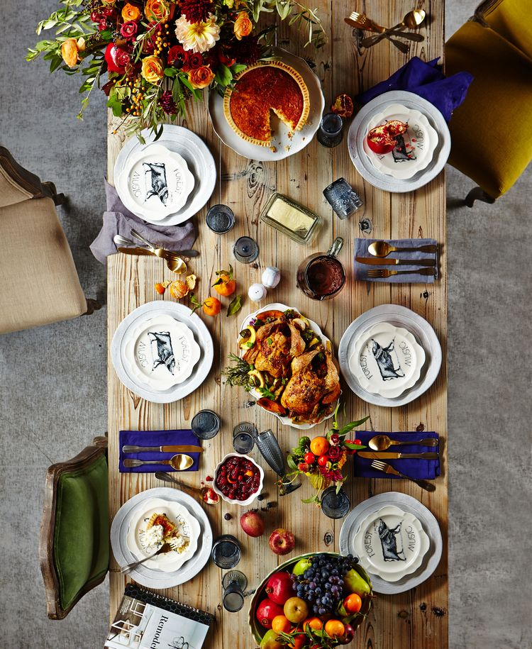 Beautiful Table - from Ginny Branch Prop Stylist & Tabletop - prop styling via GINNY BRANCH | food \u0026 prop styling ...