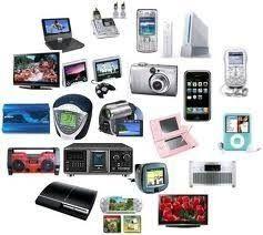 유리 섬유 전기 및 전자 제품 시장 |  글로벌 개요, 통찰력, 크기, 상태, 공유 및 예측… |  전자 온라인, 전자 품목, 전자