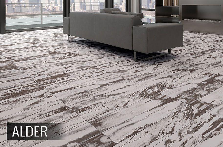 High Quality Flooring Services Flooring Trends Flooring Wooden