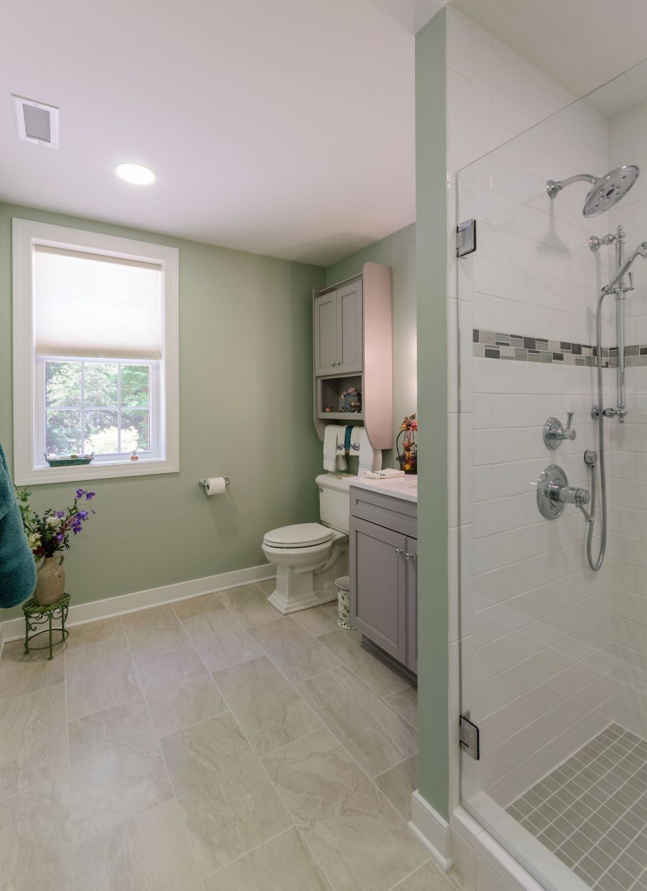 55+ Bathroom Remodel Anchorage   Best Paint For Interior Walls Check More  At Http: