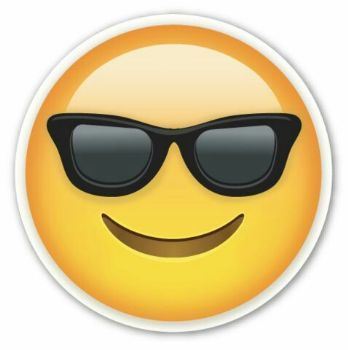 Share A Smile With The Team Emoticon Faces Emoji Stickers Emoji Faces
