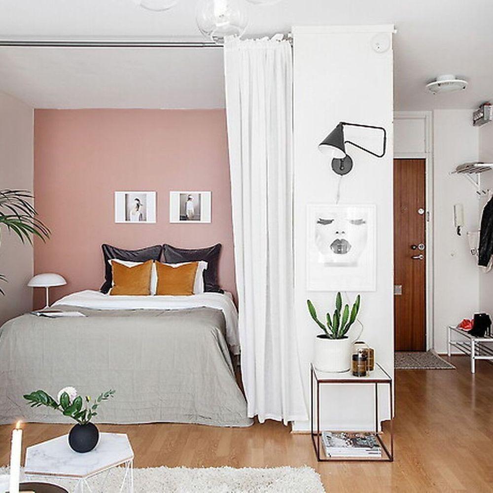 Meubler Son Studio Étudiant comment aménager son studio ? - elle décoration
