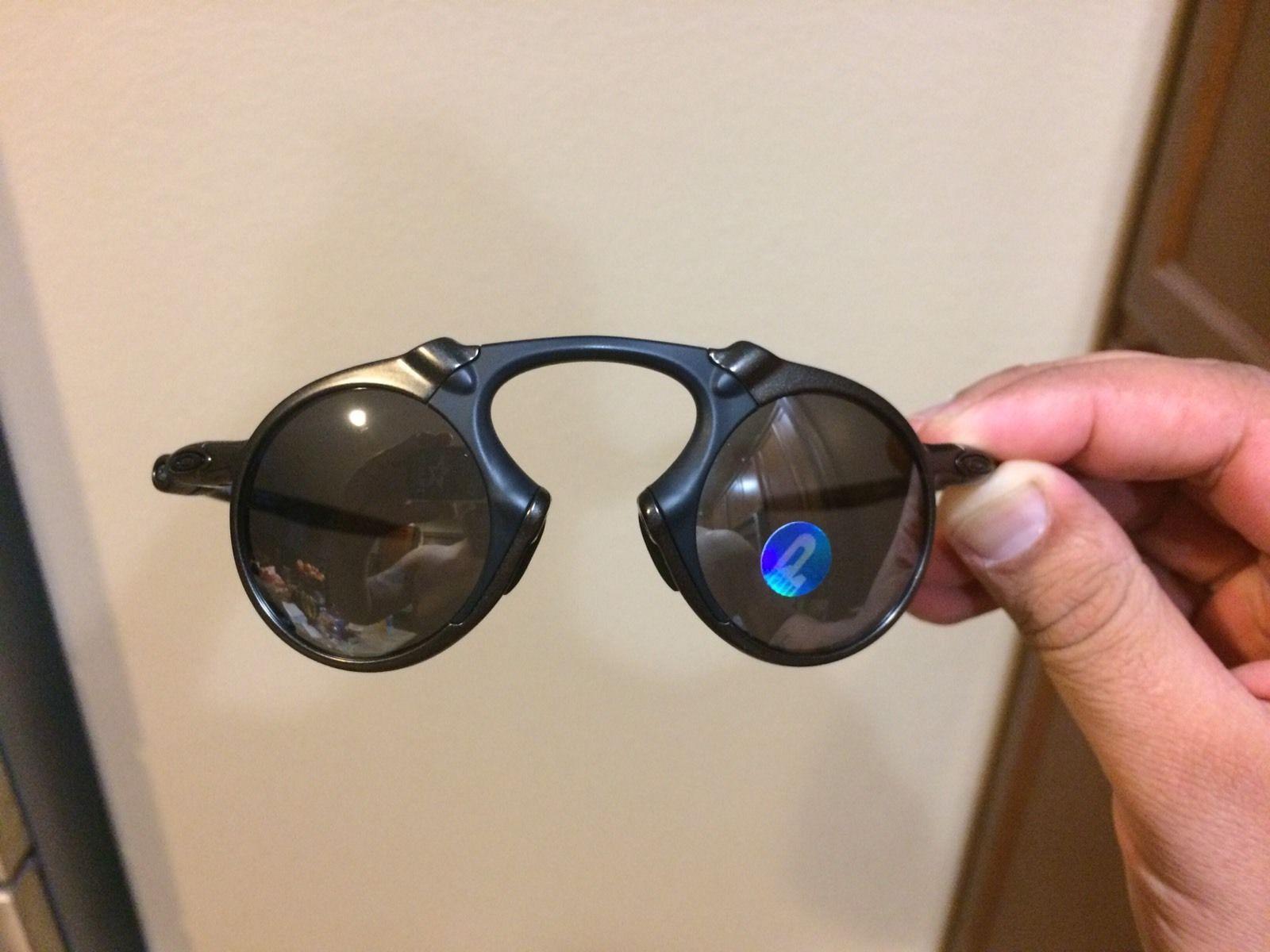 2e8aebdba01 ... aliexpress oakley madman steampunk sunglasses ebay 7495d e18f2