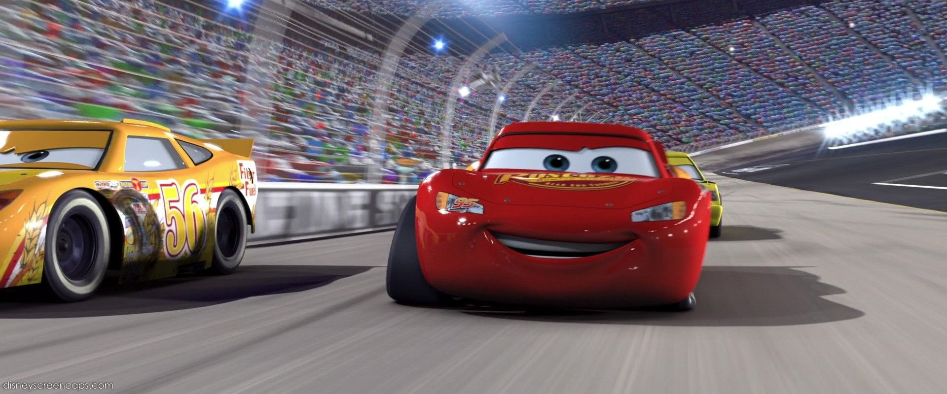 Lightning Mcqueen Photo Lightning Mcqueen Lightning Mcqueen Disney Cars Party Disney Cars