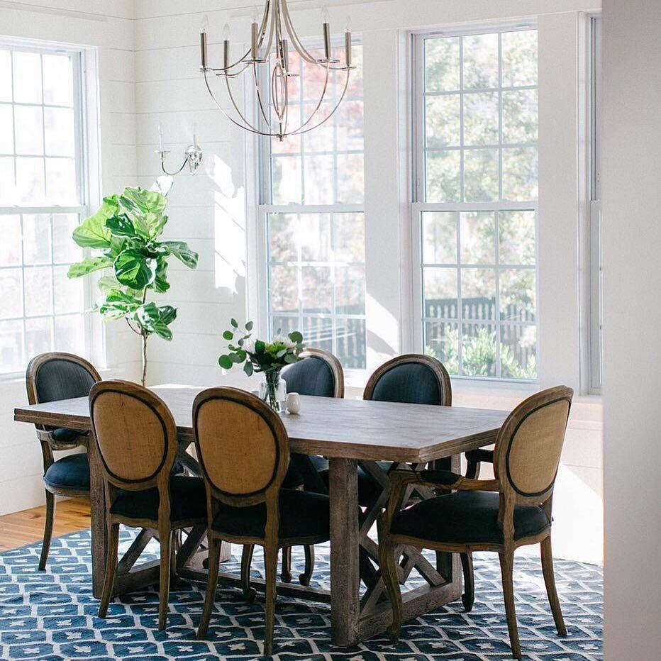 Elizabeth Navy Indoor Outdoor Rug Pc Cait Mcdonnell Annie Selke Home Decor Indoor Outdoor Rugs