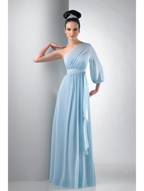 elegant blue long bridesmaid dresses ideas wedding dresses ideas
