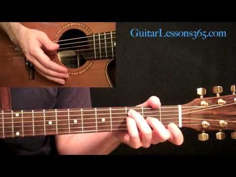What is the best way to learn guitar without taking classes?