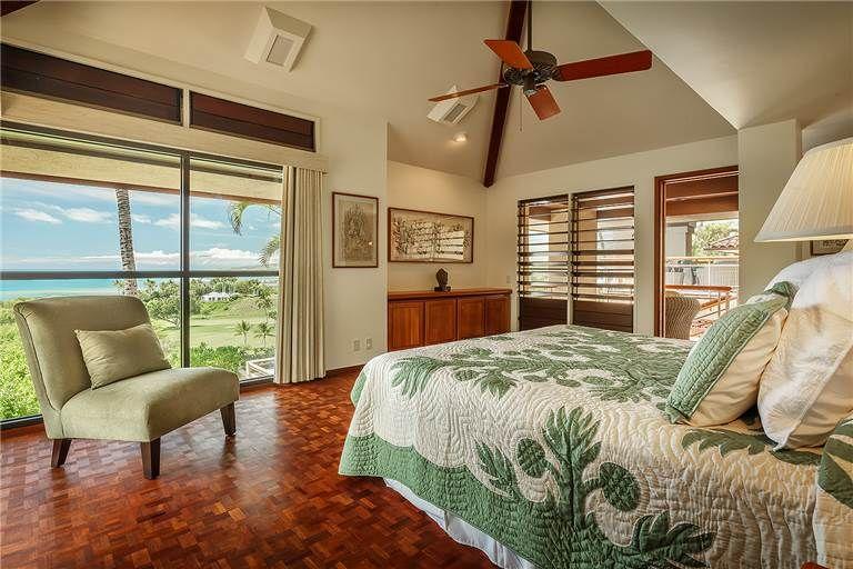 Vacation Rental Accommodations   South Kohala Hawaii Rentals