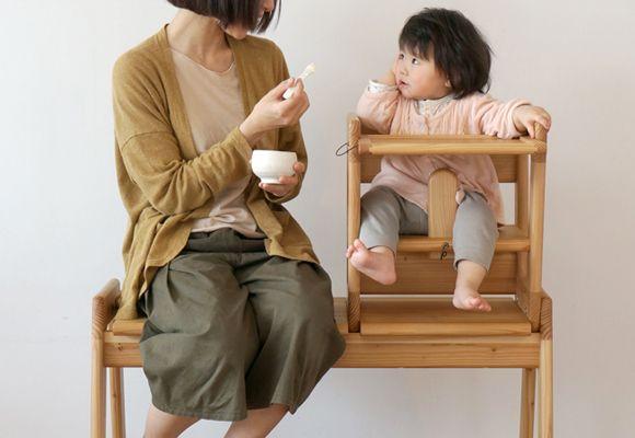 Superbes figurines et mobilier en bois pour enfants bureau chaise