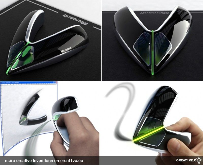 Creative Inventions | Creative Inventions - gadgets inventions